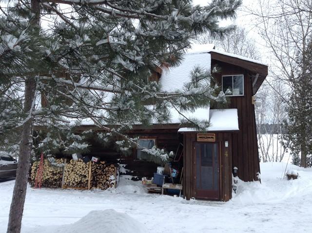 Anishinabe Spiritual Centre - Espanola - Ontario 19 [640x480]