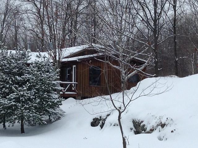 Anishinabe Spiritual Centre - Espanola - Ontario 3 [640x480]