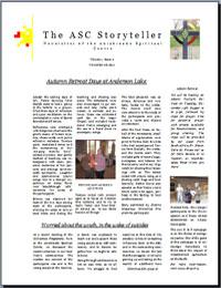 Winter-2011-Newsletter-icon