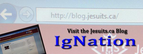 ignation-banner